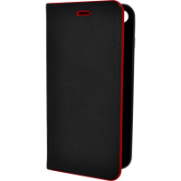 ValueClub Case for iPhone 7/8  (Black)