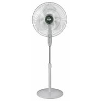 Taiyo FS36R-W [16-inch] Fan Stand with Remote