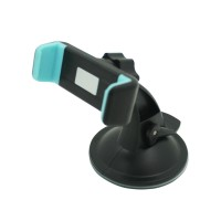 PRS Car Universal Holder (Blue)