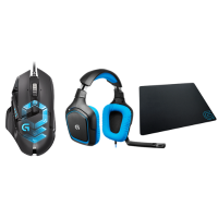 Hachi tech | Buy Gaming Mice products in Singapore