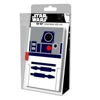 MAIKII Star Wars Power Bank Deck [4000MAH R2-D2]