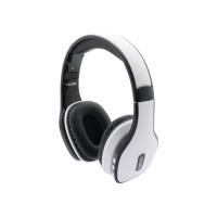 Valore HS0012 Wireless Headset (White)