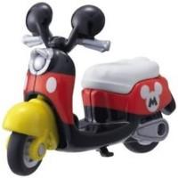 Tomica Disney Motors Chim Chim Mickey Mse (DM-13)