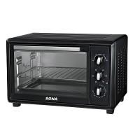 Sona SEO2220 20L Electric Oven