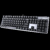 Armaggeddon MKA-7c PsychEagle Gaming Keyboard