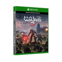 [Standard Edition] Xbox One Halo Wars 2