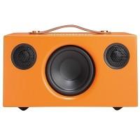 AudioPro Addon T5 Bluetooth Speaker (Orange)