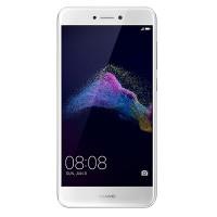Huawei Nova Lite 16GB LTE [White]
