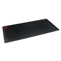 ASUS ROG Scabbard Gaming Mousemat