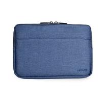 Agva [8 inch] Gadget Pouch (Blue)