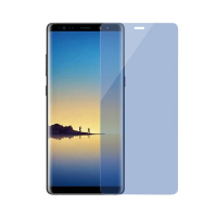 Devia Galaxy Note 8 Explosion Proof Screen Protector (Clear)