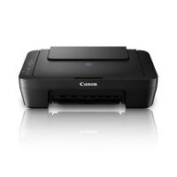 Canon E410 AIO Inkjet Printer