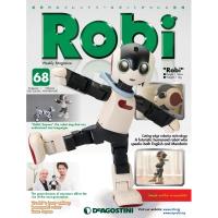 Robi Issue 68