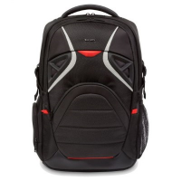 Targus TSB900AP-70 17.3 inch Strike Backpack