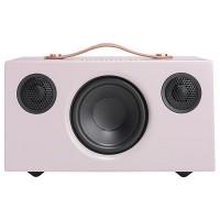 AudioPro Addon T5 Bluetooth Speaker (Pink)