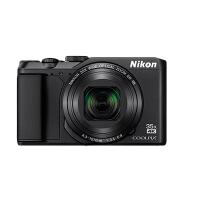 Nikon Coolpix A900 (Black)