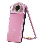 Casio EX-TR80 (Pink)