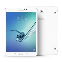 Samsung Tab S2 8.0 32GB LTE (White) (T719YZWEXSP)