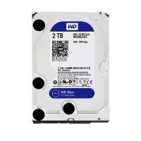 WD Blue INT HD 3.5
