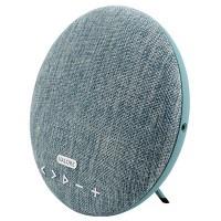 Valore Denim 6W x 2 Wireless Speaker (BTS22) Denim Blue