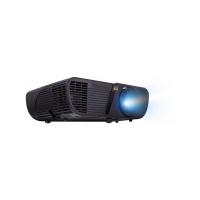 Viewsonic PJD5353LS XGA DLP 3200Im