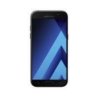 Samsung Galaxy A5 [2017] LTE-DS (Black - 32GB)