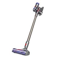 Dyson SV07 V6 Motorhead Cordless Vacuum Cleaner
