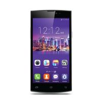 Leagoo Lead 7 3G Dual-SIM (Black)