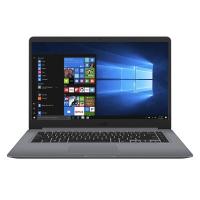 Asus S510UN-BQ250TS (Intel i5, 8GB RAM, 256SSD MX150 2G) (Grey)
