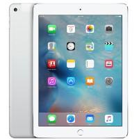 iPad Air 2 WiFi + Cellular 16GB (Silver)