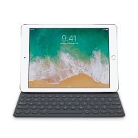 [Demo Set] Smart Keyboard for iPad Pro 9.7