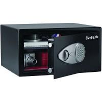 SentrySafe Digital Security Safe X105 (Size L)