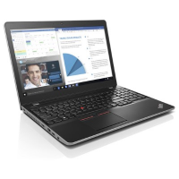 Lenovo S5 ThinkPad (Intel i5, 8GB RAM, 1TB HDD + 128GB SSD, GTX 1050 Ti 2GB)