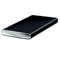 Neo USB3.0 2.5inch HD Enclosure (Black)
