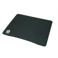 SteelSeries Mouse Pad (BK 3HD)