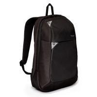 Targus ONB251AP-02 [15 inch] Targus Backpack (Black)