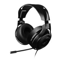 Razer Man O War 7.1 Gaming Headset