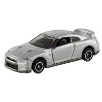 Tomica Nissan (GT-R)