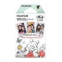 Fuji Photo Instax Mini Pooh