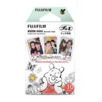 Fuji Photo Instax Mini Pooh