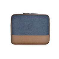 Agva  GAD002 [7.9 - 10.5 inch] Gadget Organizer (Blue)