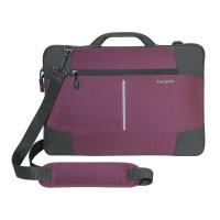 Targus TSS95401AP [15.6 inch] Bex III Slipcase (TSS95401AP)