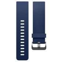 Fitbit Blaze Classic Accessory Band Large 16.5cm - 20.6cm (Blue)