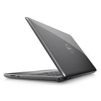 Dell Inspiron Notebook - 5567-750814G (Grey) (Intel i7, 8GB RAM, 1TB HDD, AMD Radeon R7 M445 4GB GDDR5 Graphics)