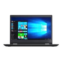 Lenovo 370 ThinkPad Yoga (Intel i5, 8GB RAM, 256GB SSD, Windows 10 Professional)