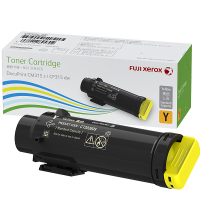 FujiXerox CT202613 YToner 6k for CP315/CM315 (Yellow)
