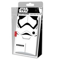MAIKII Star Wars Power Bank Deck 4000MAH Stromtrooper