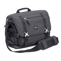 STM [15-inch] Trust Sling Bags (Graphite)