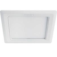 Philips 59528 Marcasite SQ 150 15W 30K White DownLight