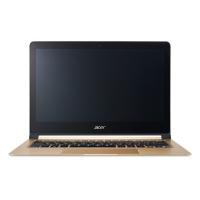[Demo Set Acer Swift 7 SF713-51-M2W5 (Intel i5, 8G RAM, 256 SSD)